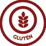 Glutén