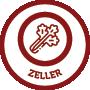 Zeller